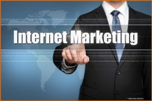 wpid-Internet_Marketing_100.jpg