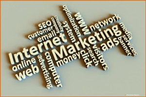 wpid-Internet_Marketing_109.jpg
