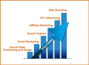 wpid-Internet_Marketing_119.jpg