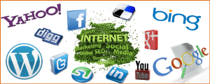 wpid-Internet_Marketing_121.png