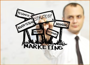 wpid-Internet_Marketing_123.jpg