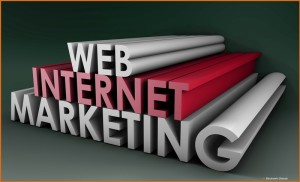 wpid-Internet_Marketing_129.jpg