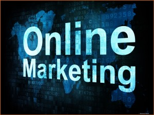 wpid-Internet_Marketing_139.jpg