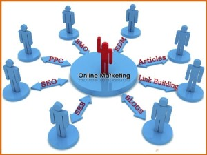 wpid-Internet_Marketing_142.jpg