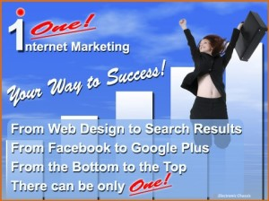 wpid-Internet_Marketing_154.jpg