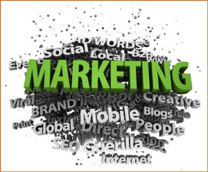 wpid-Internet_Marketing_16.jpg