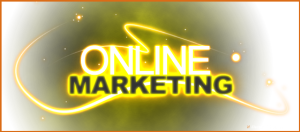 wpid-Internet_Marketing_18.png