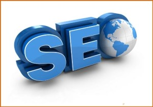 wpid-Internet_Marketing_22.jpg