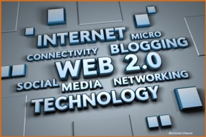 wpid-Internet_Marketing_26.jpg