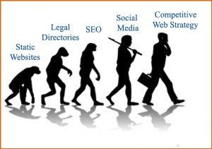 wpid-Internet_Marketing_50.jpg
