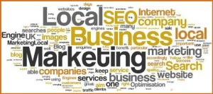 wpid-Internet_Marketing_63.jpg
