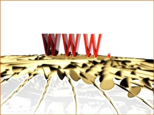wpid-Internet_Marketing_70.jpg