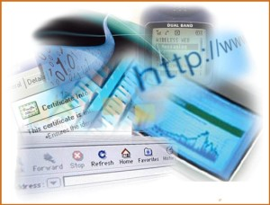 wpid-Internet_Marketing_73.jpg