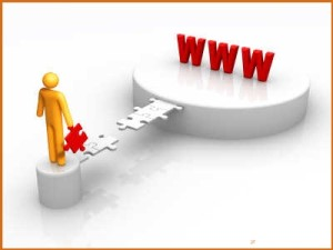 wpid-Internet_Marketing_78.jpg