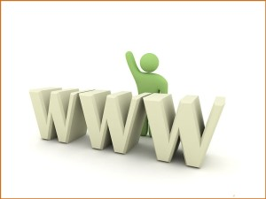 wpid-Internet_Marketing_98.jpg